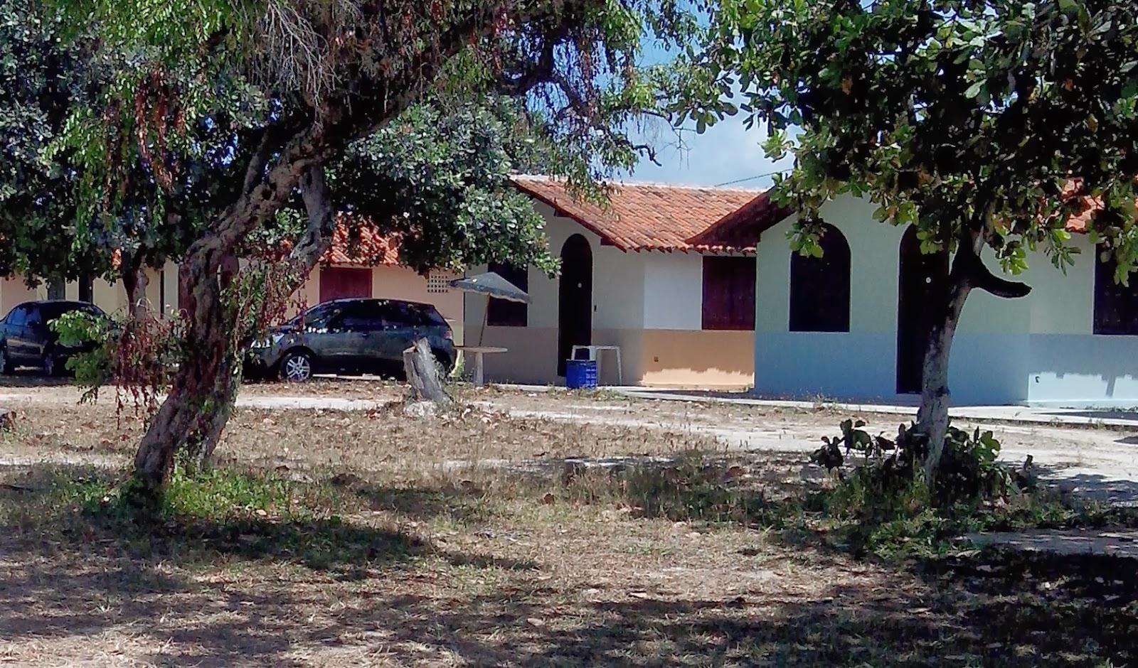 #48657E ACESSIBILIDADE ABSOLUTA: Férias em Tamandaré 1600x940 px tamanho banheiro adaptado