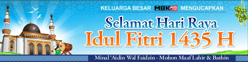Blog Mbkaos Mau Berbagi Template Banner Idul Fitri H Dalam Format Cdr Coreldraw Yang Masih Dapatdit Kembali Untuk Keperluan Tertentu