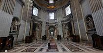 Vaticano Virtual