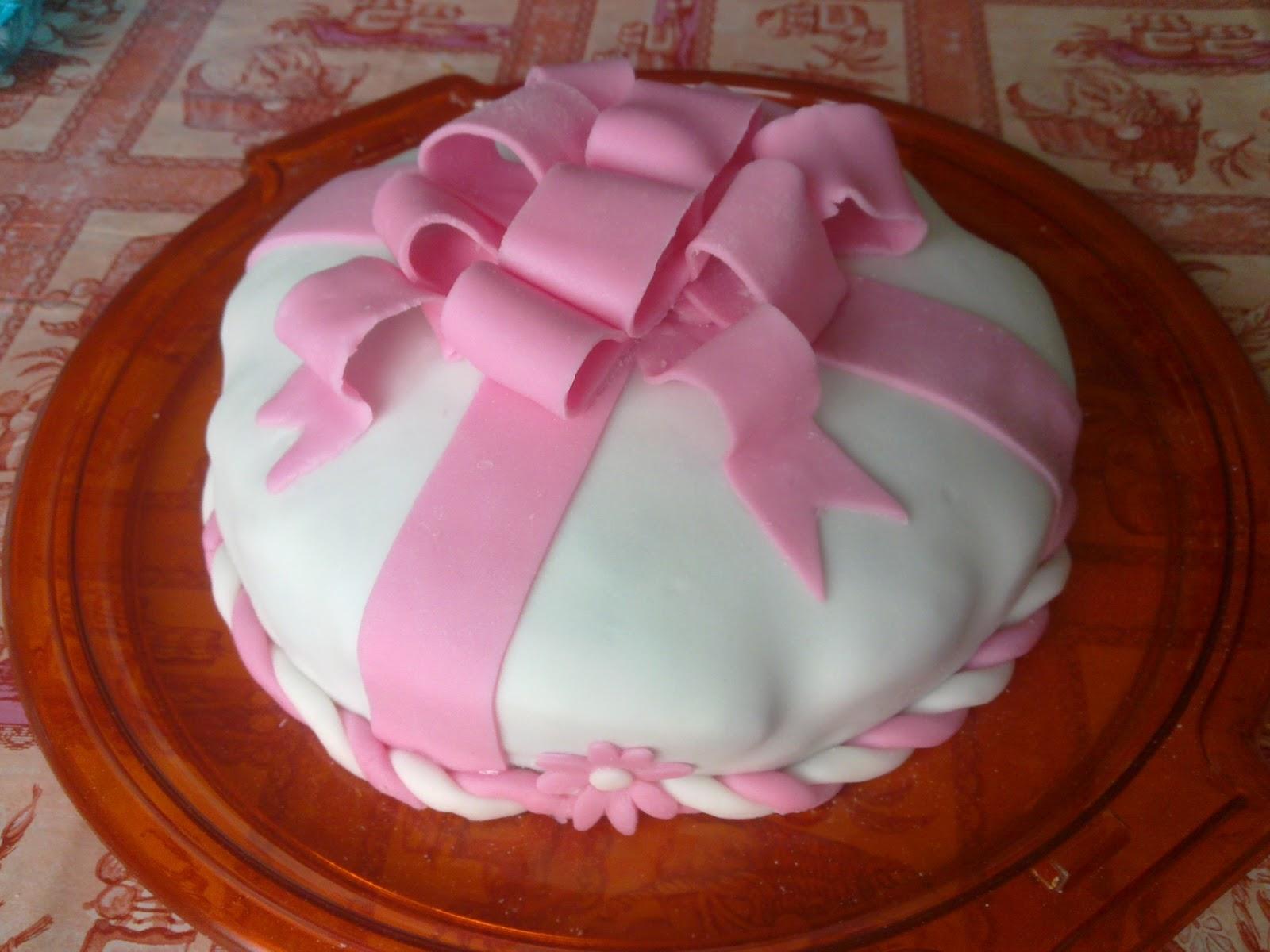 Ricetta torta compleanno fidanzato