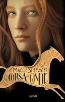 http://booksinthestarrynight.blogspot.it/2014/07/recensione-la-corsa-delle-onde-di.html