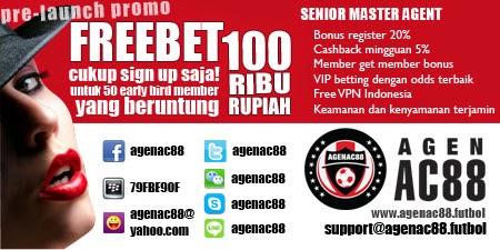 senior master agent ibcbet sbobet skype betting taruhan judi bola