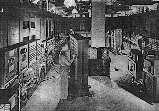 perkembangan-komputer