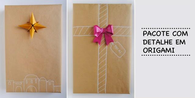 Pacote-de-natal-com-detalhe-em-origami