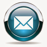 Pelajari cara membuat gmail baru di Google
