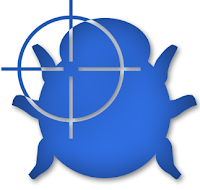 Logo AdwCleaner 5.001 Icon