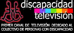 Televisión para la comunidad de personas con discapacidad y para todos