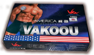 vakoou,jual vakoou,vakoou murah,vakoou asli,vakoou palsu,vakoou asli dan palsu,vakoou original,vakoou testimonialmvakoou tiruan,vakoou testimonial,vakoou tiruan,health