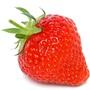 buah putihkan gigi