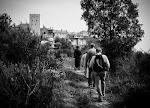 ''Η πνευματική αναζήτηση ενός σύγχρονου Έλληνα''