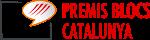 Premi literatura personal als Premis Blocs Catalunya 2011!!!
