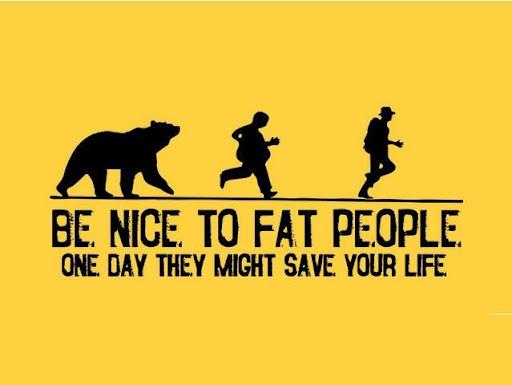 Funny+Fat+sign.jpeg