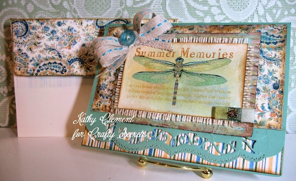 http://1.bp.blogspot.com/-zYAHQflYESs/U7GOOJyiwdI/AAAAAAAARoA/568kTVaUIlQ/s1600/1-CS-Dragonfly-card-Kathy-Clement+(2).jpg