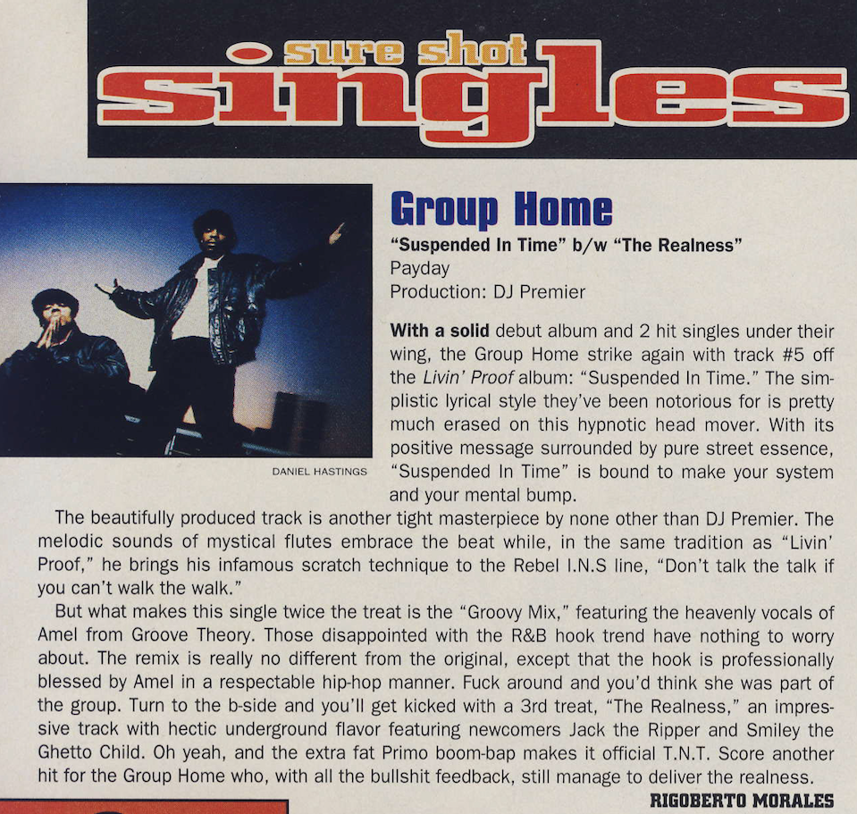 home singles Free with apple music subscription listen to songs from the album home state singles you up appeared after davis spent several years working as a professional.