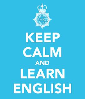 تحميل كتاب 6000 كلمة هامة في اتقان اللغة الانجليزية