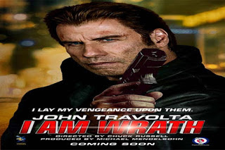 Sinopsis I Am Wrath (2016)