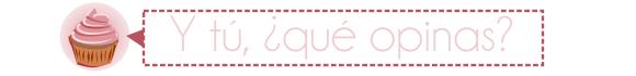 banner comentarios blogger