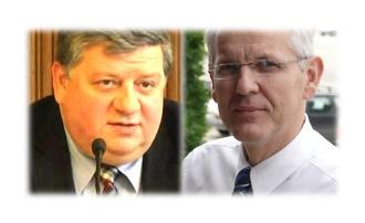 † Cristian Ionescu – Îmi exprim dezamăgirea să constat că cele mai dureroase lovituri le primim...