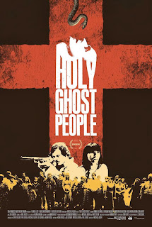 Ver: Holy Ghost People (2013)