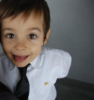 صور جديدة عثمان2012
