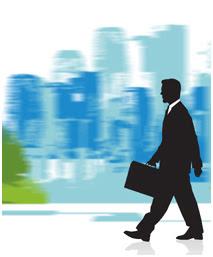 Netambit Company-hiring-walkin-interviews-logo