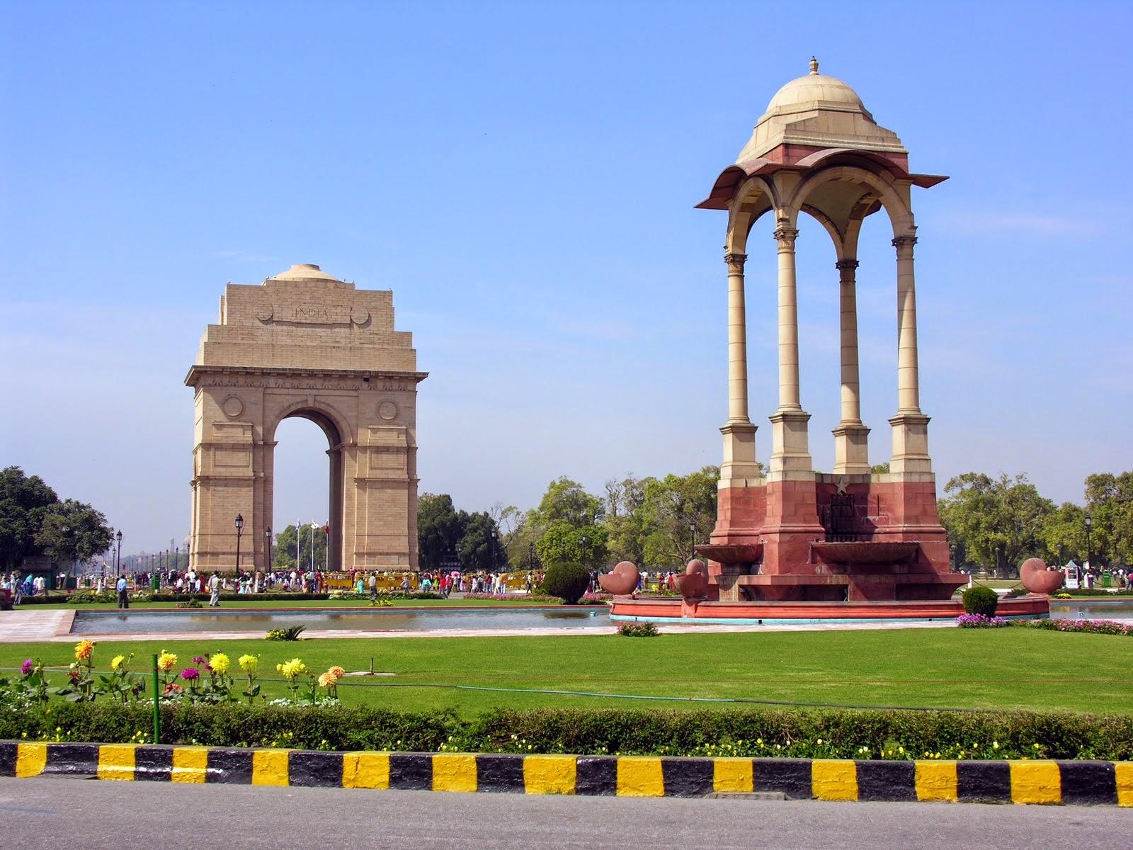 voyage delhi inde aryavrittravels tour