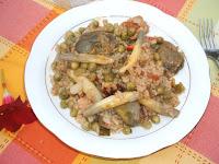 http://www.recetaspasoapaso.com/2010/04/arroz-de-verduras.html