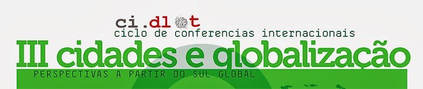 blog cidadeseglobalizacao.wordpress.com