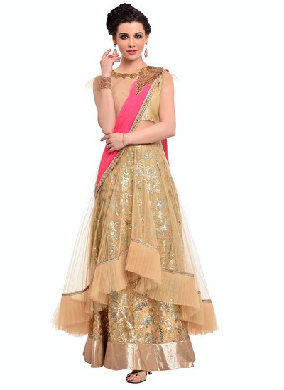 Unique  Indian Inspirations  Pinterest  Indian Woman Clothing And Clothing