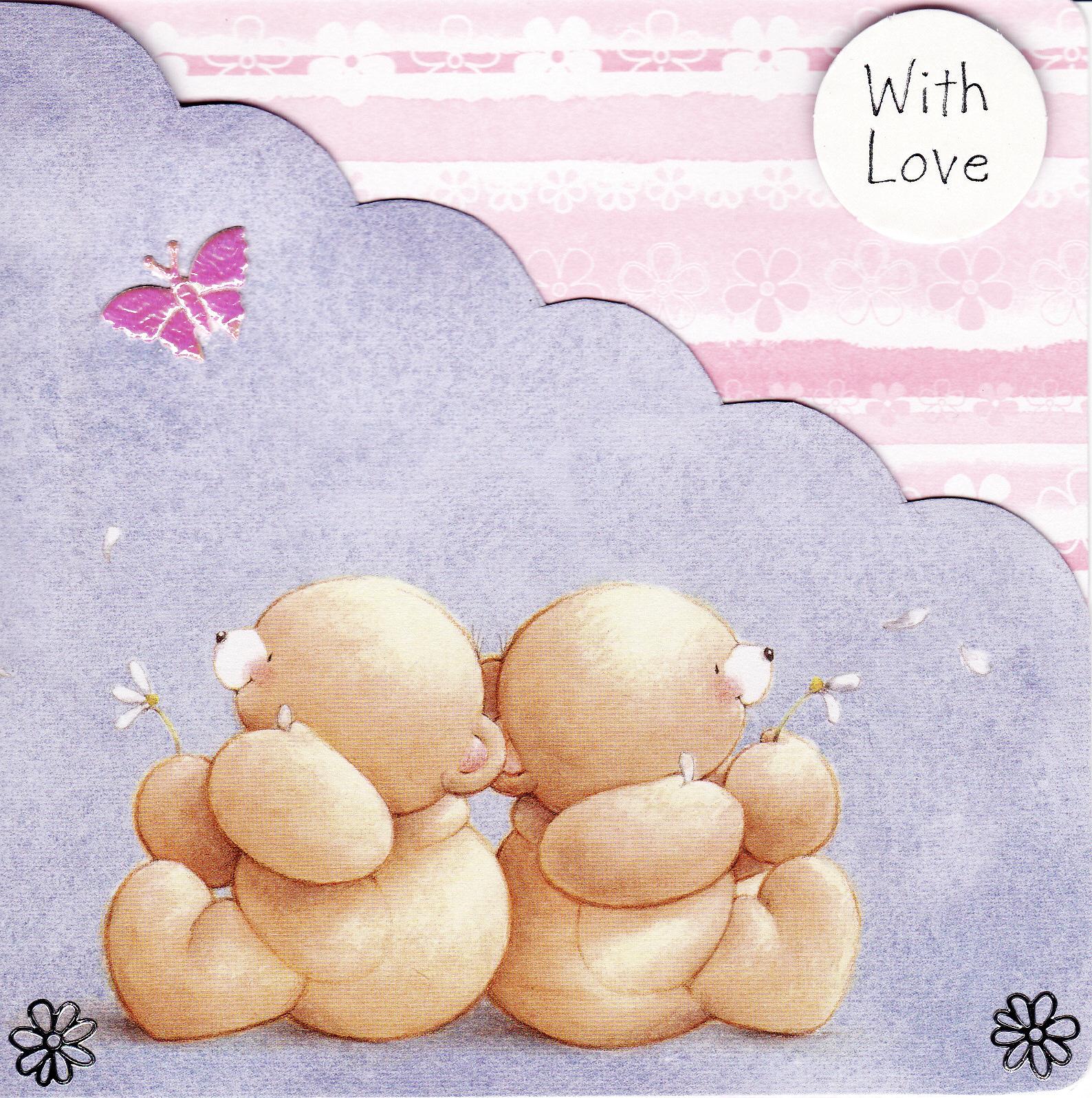 Jackie ellis handmade cards forever friends birthday cards jackie ellis handmade cards m4hsunfo