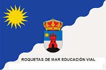 EDUCACIÓN Y SEGURIDAD VIAL