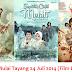 Film Bioskop Tayang 24 Juli 2014