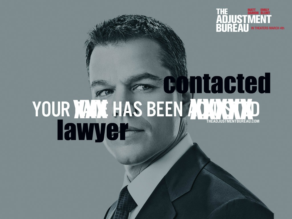http://1.bp.blogspot.com/-zYNzQ_W-SLk/TqpQRRtrZiI/AAAAAAAABoM/8QN_ivaUh_U/s1600/Matt_Damon_in_The_Adjustment_Bureau_Wallpaper_1_800.jpg
