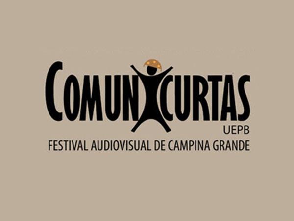 comunicurtas 2013 campina grande cinema festival audiovisual