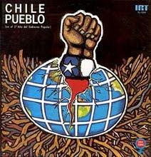 MIRA LO QUE PASA EN CHILE