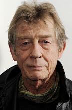 RIP John Hurt