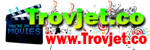 Trovjet.co || Khmer Movie - Movies Khmer, Khmer TV News, Chinese Drama, Thai Lakorn