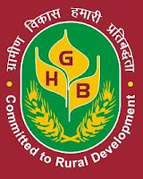 Punjab Gramin Bank Recruitment 2013