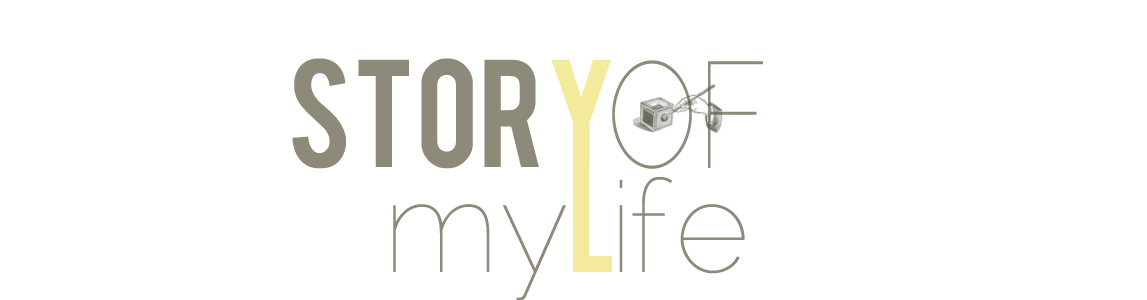 story of my life Directed by denis villeneuve with amy adams, jeremy renner, forest whitaker, michael stuhlbarg a linguist is recruited by the military to communicate with alien lifeforms after twelve mysterious spacecrafts land around the world.