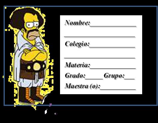 Casita Curacao: Etiquetas para cuaderno Dragon ball
