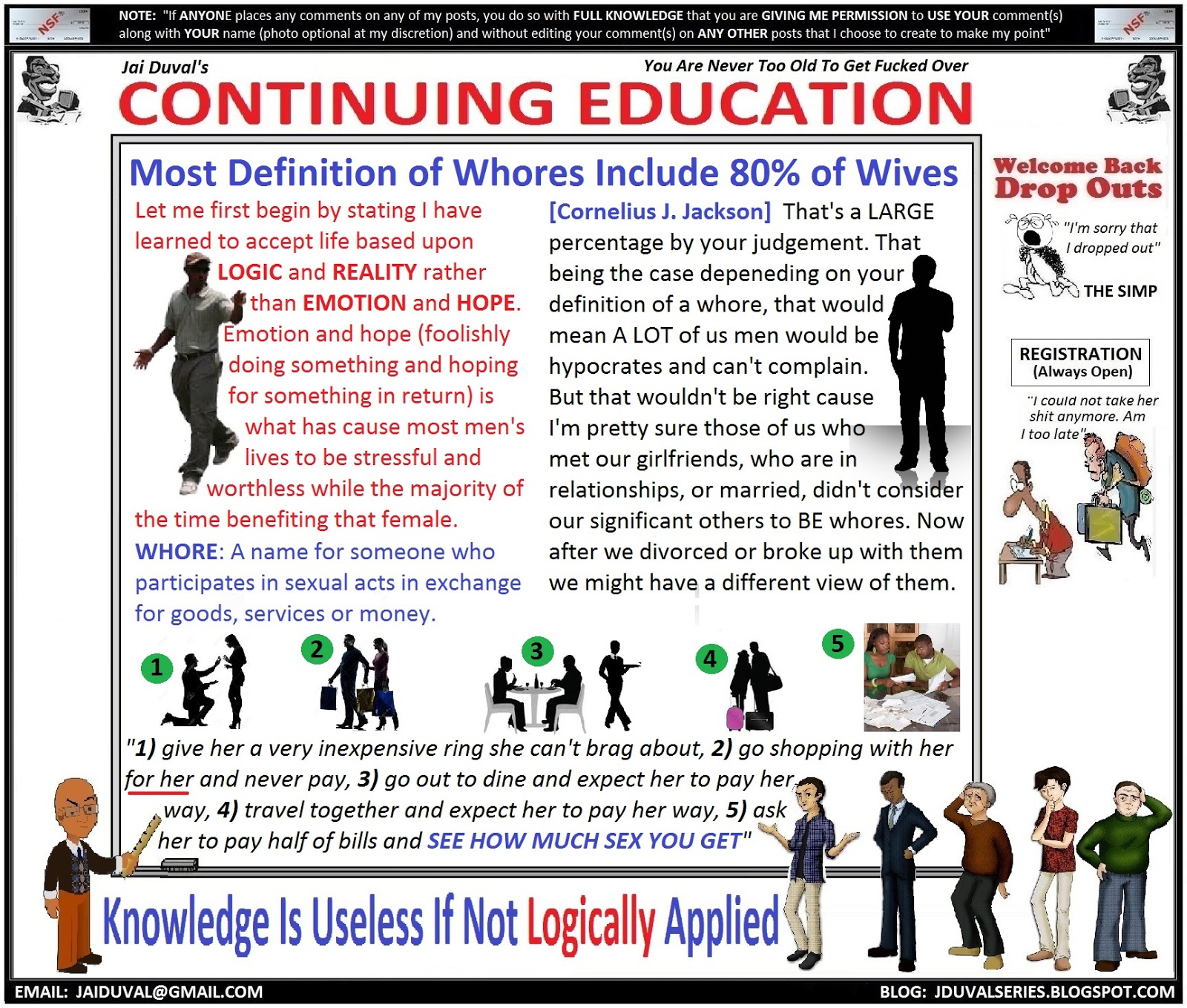 study instruction urgent money services