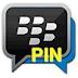 List PIN BBM Exchange Cewek Bule Cantik Oktober 2014