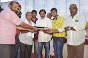 Gummadikayala Dongalu movie opening-thumbnail-6