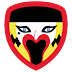 how to UNLOCK GAGA'S WORKSHOP foursquare badge