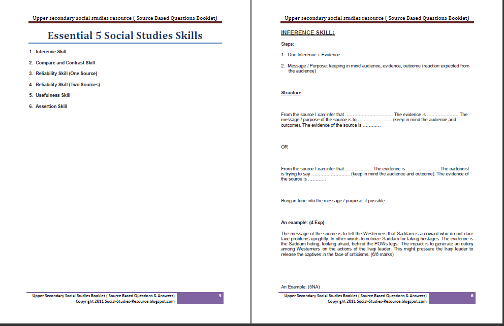 sociology comparing material to book essay This free sociology essay on essay: social media and teenage self are exposed to material that could sociology/essay-social-media-and-teenage.