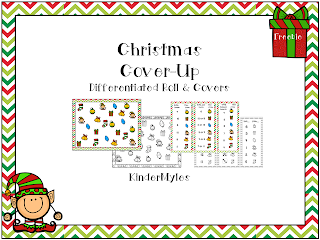 http://www.teacherspayteachers.com/Product/Christmas-Cover-Up-Freebie-1015849