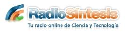 http://www.radiosintesis.com/