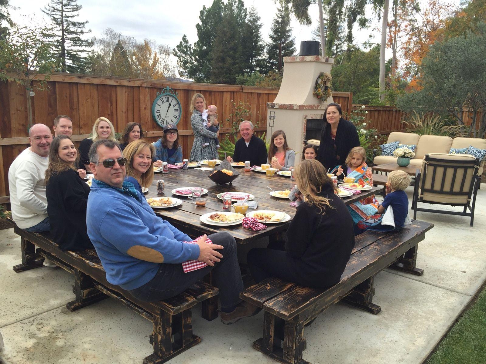 jw thanksgiving meet 2015