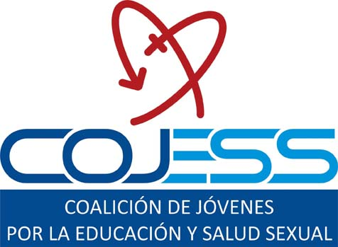 COJESS