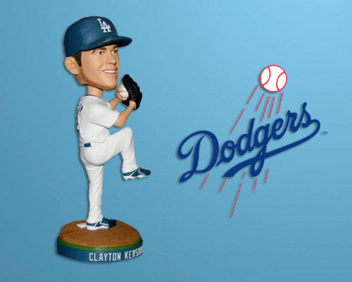 f07e9d0bd00 Dodger RAMblings  Do You Want A Kershaw Autograph Signing